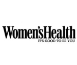 WomensHealth_logo (1)
