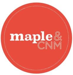 mapleandcnm_full-02