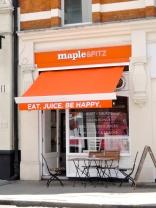 Maple & Fitz