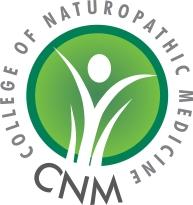 CNM Logo.jpg