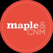 MAPLEANDCOCNM_logo.png